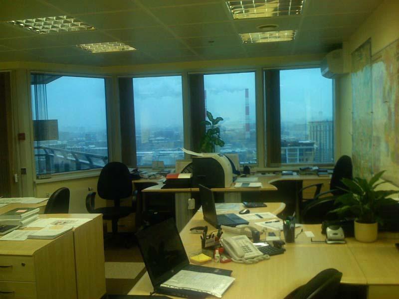 Аренда офисов в москве в центре Аренда офиса 40 кв Самотечная улица