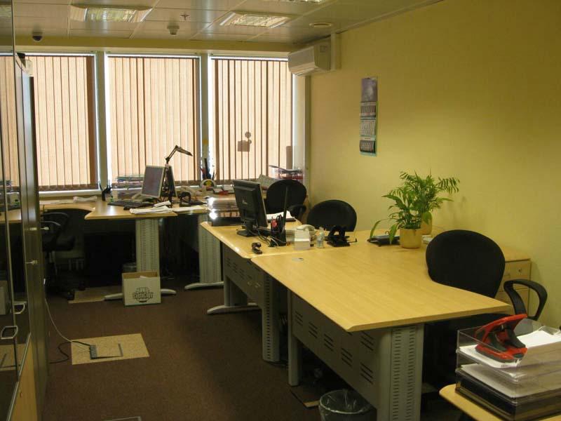 Аренда офиса склад без посредников малый бизнес.офисы от мерии москвы снять в аренду офис Кооперативная улица